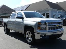 Southampton - Used Vehicles For Sale Alan Besco Gallery Preowned Cars For Sale Trucks Used Carsuv Truck Dealership In Auburn Me K R Auto Sales Semi Trailers For Tractor Chevy Colorado Unusual Pre Owned 2007 Chevrolet Reliable 1 Lebanon Pa Monmouth Preowned Vehicles Sweeney Elegant And Suvs In 7 Military You Can Buy The Drive Ottawa Myers Orlans Nissan Baton Rouge La Saia Lacombe Euro Row Of With Shallow Depth