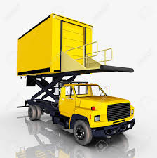Airport Catering Truck Stock Photo, Picture And Royalty Free Image ... Catering Trucks Custom Mobile Food Equipment Youtube Two Hurt When Airport Catering Truck Does Nosedive At Msp Plano Catering Trucks By Manufacturing Secohand Lorries And Vans Vehicles Vintage Piaggio Truck Ape Car For Fresh Food Vending The Images Collection Of Trailers Bult In Design Flight Hi Lift Ndan Gse Mexican Usa Stock Photo 42046883 Alamy Loader