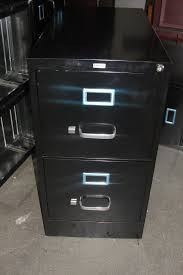 replacement file cabinet keys canada mf cabinets