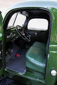 100 Craigslist Fargo Cars And Trucks 19391947 Dodge Hemmings Daily
