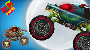 Haunted House Monster Truck | Good Guys Finish Last | Good Vs Evil ... Blaze Monster Truck Games Bljack Monster Truck Count Analyzer Zombie Youtube Trucks Destroyer Full Game In Hd All For Kids Android Tap Discover Amazoncom Jam Crush It Nintendo Switch Standard Edition Awesome Play For Fun Wwwtopsimagescom Games Kids Free Youtube Stunts Videos Childrens Spider Man Gameplay 10 Cool