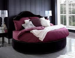 Gothic Round Bed Bedmill UK Random s