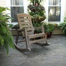 Big Easy Plastic Outdoor Rocking Chair Mushroom Best Office Chair For Big Guys Indepth Review Feb 20 Large Stock Photos Images Alamy 10 Best Rocking Chairs The Ipdent Massage Chairs Of 2019 Top Full Body Cushion And 2xhome Set Of 2 Designer Rocking With Plastic Arm Lounge Nursery Living Room Rocker Metal Work Massive Wood Custom Redwood Rockers 11 Places To Buy Throw Pillows Where Magis Pina Chair Rethking Comfort Core77 7 Extrawide Glider And Plus Size Options Budget Gaming Rlgear