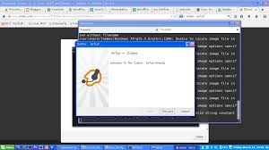 Install Zoiper Di Linux ~ Berbagi Sedikit ILmu Business Voip Solutions Huawei Jive Reviews Of Communications Software Compare Features Best Voip Clients For Linux That Arent Skype Linuxcom The Download Free Fax Voip Softphone 221 Bria Tablet Sip 394 Apk Android Ringcentral Should You Use It Youtube How To Set Up Dialing With Xlite 49 For Mac Os Categories Infographics On Saves Your Business Communication To Register A Sendmycallcom Stoh Ip 2050 Top Apps Your Computer
