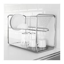 ordning égouttoir à vaisselle ikea