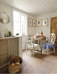 25 charming shabby chic decoraitng ideas blending light room