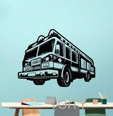 Firetruck Wall Decals Fire Truck Wall Art Mural For Boys Rooms Guys ... 20 Reasons Why Diesel Trucks Are The Worst Eventing Nation Three Man Who Found Is Hunter Shirt Unable To Find Recruiting Station Painted Chrome Blems Blackwhat Do You Guys Think Dodge Vehicle Wraps Edmton Graphics Signkore Just A Car Guy 10 Years Of Toyota Truck Evolution From An Ordinary The Ground Guys Fleet Wrap Agency Ever Noticed Variety Tacoma Trd Stickers Attn Truck Ownstickers In Rear Window Or Not Mtbrcom 998 Kyosho Dante77 Showroom Ultima Outlaw Runner Decal Weve Got Covered Richland Ms Decals Vs Brains 24hourcampfire