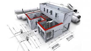 Interior Decorator Salary In India by Architect Education Requirements Architecture Design On With
