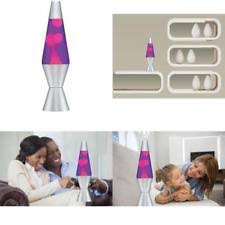 Volcano Lava Lamp Spencers by Collectible Lava Lamps Ebay