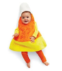 Chasing Fireflies Halloween Catalog by Chasing Fireflies Baby Halloween Costumes My Mom Shops