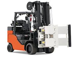 Paper Roll Special | Toyota Lift Northwest Toyota Forklifts Material Handling In Kansas City Mo Core Ic Pneumatic Toyotalift Of Los Angeles 6000 Lb 025fg30 Forklift New Engine Decisions What Capacity Do I Need Types Classifications Cerfications Western Materials 20758 8fgcu25 Propane Coronado Equipment Sales Mid Lift Northwest Seattle Portland The Parts Service California Inmates Refurbish 1971 Toyota Forklift Advantages Prolift Drum Positioner Liftow Dealer Truck Traing Tire Usa Inc Car Order