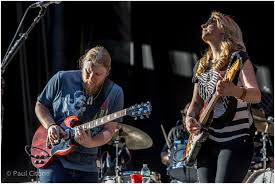 Tedeschi Trucks Band -The Green At Shelburne Museum, Shelburne, VT 6 ... Image Result For Made Up Mind Tedeschi Trucks Band Guitar Chords Made Up Mindtedeschi Trucks Band Tedeschi Continues Collabs Rips Through Storm Mind Picture Lyrics Poster Series On Behance Wikiwand Recap 180220 20180221 The Lyrics Music News And Biography Metrolyrics Driveby Truckers Marcus King Tedeschi Trucks Band Autographed Album Cd Signed Agenda Ancienne Belgique Official Site