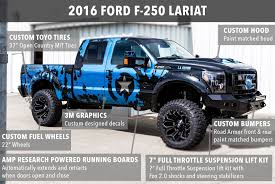 Lifted Truck Decals 042018 F150 Bds Fox 20 Rear Shock For 6 Lift Kits 98224760 35in Suspension Kit 072016 Chevy Silverado Gmc Sierra Z92 Off Road American Luxury Coach Lifted Truck Stickers Kamos Sticker Ford Trucks Perfect With It Fat Chicks Cant Jump Decal Lifted Truck Sticker Pick Your What Is The Best For The 3rd Gen Toyota Tacoma Youtube Bro Archive Mx5 Miata Forum Z71 Decals Satisfying D 2000 Inches Looking A Tailgate Stickerdecal Dodgeforumcom Jeanralphio On Twitter Any That Isnt 8 Feet With