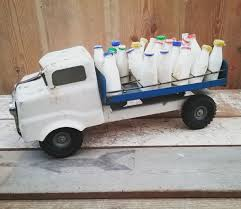 Shop - Vintage Toys For Sale - Vintage Milk Truck - Trunk Vintage ... Vintage Trucks Archives Estate Sales News Vintage Corgi Bedford Milk Truck 20 In Dalgety Bay Fife Gumtree Pating Frozen Milk Truck Original Art By Lisa David Classic 1950s Tonka Carnation Metro Van All Original Shop Toys For Sale Trunk American Restoration Features A Divco Restored By Bsi Carnation Ih Intertional Delivery Other Makes Cars Abandoned And Trucks In Green Toy 1930s Dancing To The Right Scott House Of Kolors Ls Powered1954 Delivers Goods Farm Engraved Illustration Husbandry