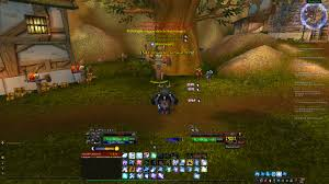 Tartan Ui Pandaland Class Compilations Of Warcraft Addons Class Compilations Of Warcraft Addons