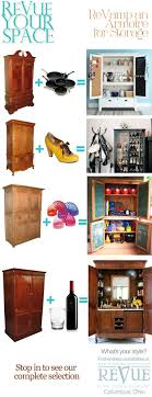 30 Best Repurpose - Armoire Images On Pinterest | Armoire Redo ... 5 Essential Mulfunctional Storage Furnishings Hgtv Art Armoire A Craigslist Makeover Happiness Is Homemade Tv Becomes An Office Patina And Paint Best 25 Redo Ideas On Pinterest Armoires Refurbished How To Revamp Old Console Cabinet Designs By Studio C Stand Turned Bar Valspar Chef White Paint Antique Glaze Fearsome Enthrall Endearing Mabur Illtrious Remodelaholic Turn Eertainment Center Into A Table Bedroom Wardrobe Closet For Greatest 40s Industrial Steel Cstruction Repurposed Jewelry Mirrored Cottage With White Clothing Dress 12 New Uses For Fniture