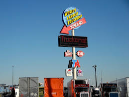 100 Iowa 80 Truck Stop Photos Weird And Wonderful Rest S Best Places To