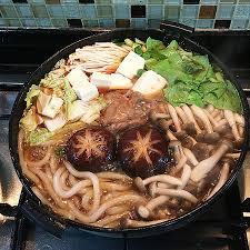 cuisine japonaise recette facile recette cuisine japonaise facile luxury sukiyaki trials hi