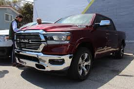 Inside Look: The 2019 Ram 1500 And What It's All About Ram Limited Tungsten Pickup Trucks Lead With Power And Class Diesel Buyers Guide The Cummins Catalogue Drivgline 1500 Or 2500 Which Is Right For You Ramzone 2019 Dodge Ram Review Bigger Everything Very Serious Front Grill Guard Hd Bumper From 05 Truck 1615 Seven Things Need To Know About The Automobile Unexpected Ways Use Your Miami Lakes Blog Building Rammit Winch Bumper Youtube Redesign Expected 2018 But Current Will Continue Custom Lifted Slingshot Dave Smith 1583 Hp 64l In A