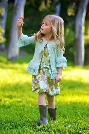 20 best trendy kids clothes images on pinterest trendy kids