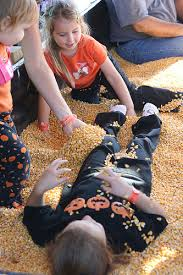 Poplar Grove Pumpkin Patch Wilmington Nc by Spooky Festivals And Attractions For Kids In North Carolina Trekaroo