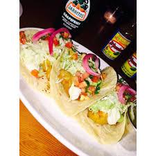 El Patio Mexican Restaurant Fremont Ca by El Sirenito 56 Photos U0026 75 Reviews Mexican 5901 Airport Way