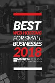 5 Of The Best Web Hosting Services For Businesses In 2018 ... The Top 7 Best Cheap Wordpress Hosting Services For Small Sites 2018 Web Hosting Small Business Relationship Blogger Web Business 2017 Ezzyblog Types Of List 10 Companies Pcmagcom Online Invoice Software Hiveage Green House Site Design By Br Design Host Selection Consider These Factors Hostpapa Review Digitalcom Ten Free Providers Website Development Bhiwadi