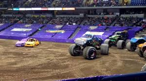 Monster Jam Instigator Freestyle Wilkes Barre 2016 (Morning Show ... Instigator Xtreme Monster Sports Inc Jan 16 2010 Detroit Michigan Us January Truck Centre200 Madness Tour Photo Album Hot Wheels Jam Lot Of 3 Maniac Grave Digger 164 Year 2013 124 Scale Die Cast Metal Body Amazoncom 1st Editions New Dec Photos Allmonstercom Paul Breaud In Doing Freestyle Run Monstertrucks Youtube