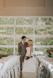 Bowling Green Wedding Venues Reviews for 32 Venues