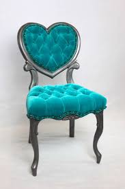 Best 25+ Turquoise Chair Ideas On Pinterest | Turquoise Kitchen ... Teal Blue Velvet Chair 1950s For Sale At Pamono The Is Done Dans Le Lakehouse Alpana House Living Room Pinterest Victorian Nursing In Turquoise Chairs Accent Armless Lounge Swivel With Arms Vintage Regency Sofa 2 Or 3 Seater Rose Grey For Living Room Simple Great Armchair 92 About Remodel Decor Inspiration 5170 Pimlico Button Back Green Home Sweet Home Armchair Peacock Blue Baudelaire Maisons Du Monde