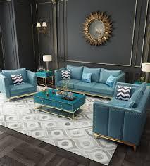 angepasst moderne luxus sofa sets wohnzimmer möbel buy luxus sofa sets wohnzimmer möbel antike massivholz bedroofurniture wohnzimmer sofa modernm