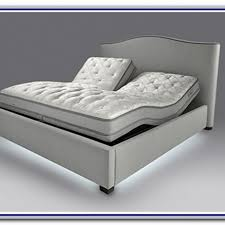 Select Comfort Adjustable Bed by Bedroom Used Sleep Number Bed Queen Size Adjustable Bed Electric
