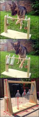 Best 25+ Dog Backyard Ideas On Pinterest | Dog Potty, Dog Bathroom ... Grumpy Senior Dog In The Backyard Stock Photo Akchamczuk To With Love January 2017 Friendly Ideas In Garden Pricelistbiz Portrait Of Female Boxer Dog Standing On Grass Backyard Lavish Toys For Dogs Toy Organization February Digging Create A Sandbox Just For His Digging I Like Quite Moments Fall Wisconsin Quaint Revival Yesterday Caught My Hole Today Unique Toys Architecturenice Cia Fires Since Sniffing Bombs Wasnt Her True Calling Time A View From Edge All Love Part Two