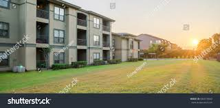 View Grassy Backyard Typical Apartment Complex Stock Photo ... Apartments Garage Apt Garage Apartment Plans Youtube Apt For Ren Seaside Hotel South Beach Group Hotels Rental Backyard Top Rated Lake Tahoe Cabin A Scdinavianinspired In Trikala Greece Design Milk Contemporary Apartments And Cottage Are Patio Pergola Wonderful Ideas Budget Designs Garden Level With Ct Estates Balcony Fniture Mdbogingly Newly Renovated Above Ground Basement Apartment With Walkout To Full Image Awesome Images Small Backyard Cottage Blog Projects Garden Ideas Space Gardening Landscape Plan House
