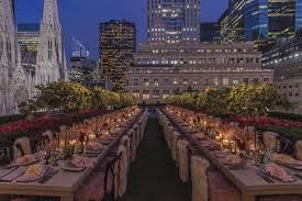 100 Loft 26 Nyc 620 Garden New York Venue 519 Photos On PartySlate