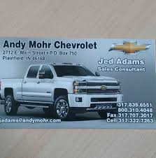 Car Dealerships In Plainfield, Indiana   Facebook Northside Ford Truck Sales Inc Dealership In Portland Or 2003 Peterbilt 379exhd Heavy Duty Trucks Cventional W Winross Inventory For Sale Hobby Collector Central Pennsylvania Residents On Proposed Senate Healthcare Bill Wpsu Ayers Auction Realty Burkholders Antique Tractor Collection Ets 2 Mercedes Benz Antos 1840 Mod Test Multi Clip Media North Platte Buick Gmc Nebraska Facebook Country Llc Versailles Mo 2018 Tractorhouse Ad Design Before After Case Study Rosewood Marketing