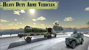 Offroad Army Truck Driver:Military Cargo Transport APK Download ... Driver Relations Military Service Outstanding Drivers National Us Army Truck Driver Salutes Afro African American Parade Pittsburgh Us Army Truck Stock Photos Images Alamy Offroad Drivermilitary Cargo Transport Apk Download Game 3d Ios Android Gameplay Youtube Hill Climb 10 Racing Games German Mercedesbenz Zetros Editorial Photography Recruiting Look To The For Superior M35 Series 2ton 6x6 Wikipedia United States Africa Command Cts Semi Wraps Honor Veterans And Job Hiring Practices