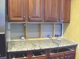 kitchen amazing led kitchen cabinet lighting popular home design