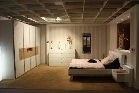 musterring schlafzimmer iskia
