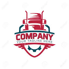A Template Of Truck Logo, Cargo, Delivery, Logistic Royalty Free ... Amazing Auto Truck Logo For Sale Lobotz Man Truck Lion Logo Made From Quality Vinyl Vinyl Addition Festival 2628 July 2019 Hill Farm A Mplate Of Cargo Delivery Logistic Stock Vector Art Vintage Mexican Food Tacos Icon Image Nusa Dan Template Menu Barokah Arlington Repair Dans And Monster Codester Heavy Trucks Company Club Black And White Trucks Dump Isolated On Background Your Web Mobile Food Set Download