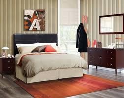 schlafzimmer dekor trends 2018 neue trends in möbel und