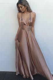 149 best prom images on pinterest graduation evening dresses