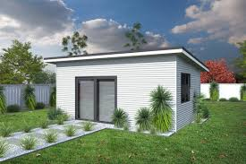 Backyard Shacks - Ranbuild Home Office Comfy Prefab Office Shed Photos Prefabricated Backyard Cabins Sydney Garden Timber Prefab Sheds Melwood For Your Cubbies Studios More Shed Inhabitat Green Design Innovation Architecture Best 25 Ideas On Pinterest Outdoor Pods Workspaces Made Image 9 Steps To Drawing A Rose In Colored Pencil Art Studios Victorian Based Architect Bill Mccorkell And Builder David Martin Granny Flats Selfcontained Room Photo On Remarkable Pod Writers Studio I Need This My Backyard Peaceful Spaces