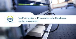 VoIP-Adapter - Konventionelle Hardware Weiterverwenden - VoIP-One ... Voip Yealink Poe Adapter Ylpoe30 Voipadapter Kventionelle Hdware Itverwden Voipone Online Buy Whosale Voip Adapter Fxo From China Amazoncom Ooma Telo Free Home Phone Service With Wireless And Obi200 Voip For Google Voice Anveo More Cisco Spa8000 Analog Telephone Gateway Nexhi Egagroupusacom Computer Parts Pcmac Computers Electronics Linksys Sip Gt202n Router 2 Fxs Ports Plantronics Cs50usb Headset Voip Pc Headband Oem Spa2102 Spa2102 Router