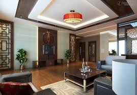 100 Interior Decoration Images China House The Base Wallpaper