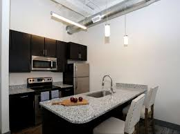Mid South Cabinets Richmond Va by Apartments For Rent In The Fan Richmond Zillow