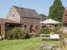 100 Barn Conversions For Sale In Gloucestershire The Studio Silverwood Ref UKC2312 In Woolaston Near Lydney