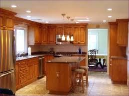 astonishing 5 pot light collections medium size of kitchen