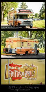 Honeybee Photography: Twin City Fritter & Philly | Food Truck ... Councilman Introduces Bills To Make Business Easier For Food Trucks Philly Cnection Food Trucks Inc Truck 2 Prestige Custom Carts Happy Sunshine Lunch Wars Vs New Jersey In The Meadowlands Whyy Washington Dc Usa July 3 2017 On Street By National South Experience Los Angeles Ca Southphillyexp Ranch Road Taco Shop Pladelphia Roaming Hunger 15 Essential Worth Hunting Down Eater 40 Delicious Festivals Coming 2018 Visit Restaurants Line Chestnut Street Bridge Giving Patrons Roving Truck Will Tap Into Nostalgia Former Pladelphians