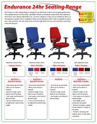 Endurance 24hr Seating Range Vital 24hr Ergonomic Plus Fabric Chair With Headrest Kab Controller 24hr Big Don Office Brown Shipped Within 24 Hours Chairs A Day 7 Days Week 365 Year Kab Office Chair Base 24hr 5 Star Executive Stat Warehouse Tall Teknik Goliath Duo Heavy Duty 6925cr High Back Mode200 Medium Operator Ergo Hour Luxury Mesh Ergo Endurance Seating Range